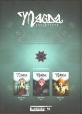Verso de Magda Ikklepotts -3- Tome 3