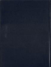 Verso de Gotlib (Rombaldi) -2- Rubriques a brac IV & V - Trucs en vrac