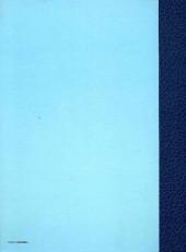 Verso de Achille Talon -INT1- Achille Talon - 3 albums
