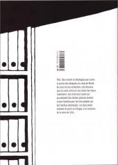 Verso de Dora (Minaverry) -3- Maleńki Sukole, une berceuse polonaise