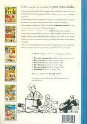 Verso de Félix (Intégrale) -2- Intégrale - tome 2
