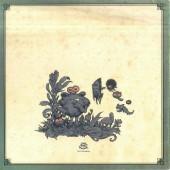 Verso de Species -2- Volume 2