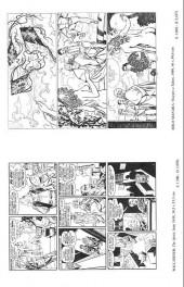 Verso de (Catalogues) Ventes aux enchères - Galerie Laqua - Galerie Laqua - George Wilson