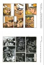 Verso de (Catalogues) Ventes aux enchères - Galerie Laqua - Galerie Laqua - Mali et Werner