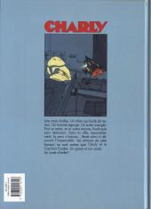 Verso de Charly -1a1997- Jouet d'enfer