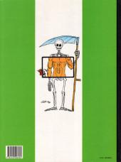 Verso de Rubrique-à-Brac -4c1992- Tome 4