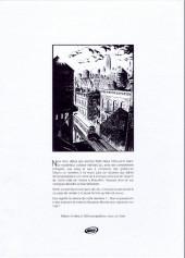 Verso de Giant -2TL- Giant 2/2