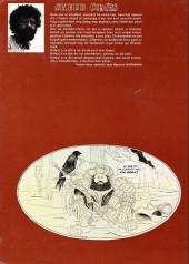 Verso de L'ombre du corbeau -bzh- Skeud ar vran