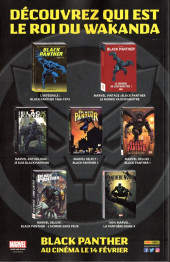 Verso de X-Men Resurrxion  -4- Secret empire