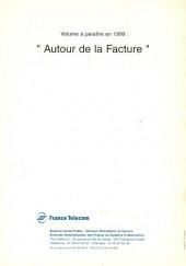 Verso de (AUT) Mauricet -PUB- S.C.F.