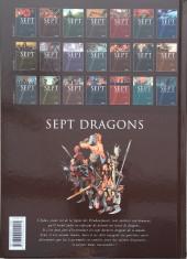Verso de Sept -12a17- Sept dragons