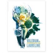 Verso de Valérian par... -2TT- Shingouzlooz inc.