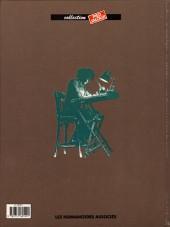 Verso de Arzach - Tome c1991