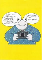 Verso de (DOC) Études et essais divers - La photo fait des bulles