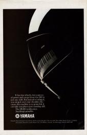 Verso de Doctor Strange (1974) -78- Cloaks and dangers!