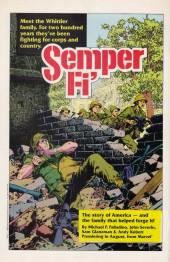 Verso de Doctor Strange: Sorcerer Supreme (1988) -1- Love is the Spell, The Spell is Death!