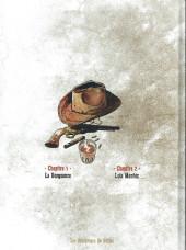 Verso de Sonora -TT1+2- Intégrale