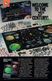 Verso de Doom Patrol Vol.2 (DC Comics - 1987) -14- Order and Doom