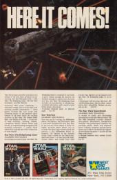 Verso de Dreadstar (1982) -35- Last laugh