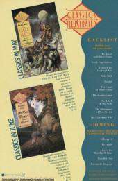 Verso de Dreadstar (1982) -58- Godhead revisited