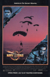 Verso de Hawkworld (1990) -3- Winged fury!