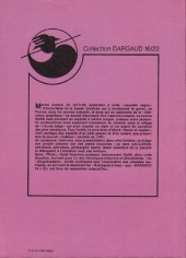 Verso de Rubrique-à-Brac (16/22) -780- Tome 4 (I)