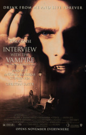 Verso de Invisibles (The) (1994) -4- Down and out in heaven and hell part 3