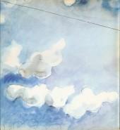 Verso de (AUT) Sempé -9- Des hauts et des bas