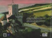 Verso de (AUT) Pompetti - Pineto Dolce Vita