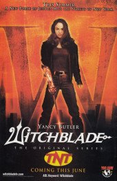 Verso de Lucifer (2000) -14- Triptych1: The Seeds Of Time