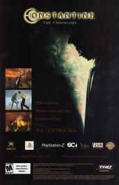 Verso de Lucifer (2000) -59- The Breach, part 1