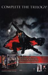 Verso de Lucifer (2000) -61- The Breach Part 3 of 3