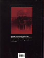 Verso de Wannsee