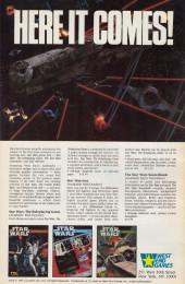 Verso de Nexus (1983) -42- Clyde