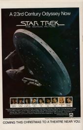 Verso de Micronauts (the) (1979) -8- Earth Wars!