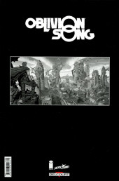 Verso de Oblivion Song -1TL- - 1 -