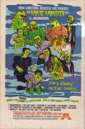 Verso de Phantom Stranger (1969) -7- The Curse!