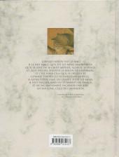 Verso de Murena -3a17- La meilleure des mères
