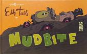 Verso de Mudbite
