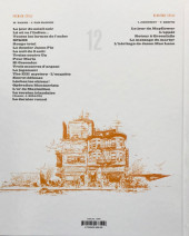 Verso de XIII -12b2017- Le jugement