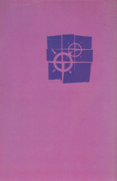Verso de Powerline (1988) -3- Every Purpose Under Heaven
