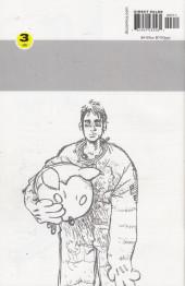 Verso de Solo (2004) -3- The Problem in Knossos