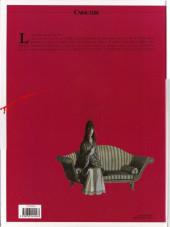 Verso de Sambre -3a96- Révolution, révolution
