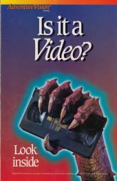 Verso de Spider-Man (1990) -38- Light the Night!, Part One