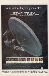 Verso de Star Wars (Marvel Comics - 1977) -26- Doom Mission