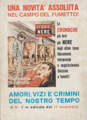Verso de Maghella (en italien) -93- Pandemonio