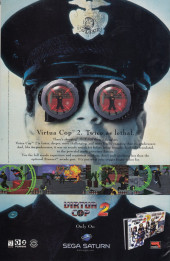 Verso de Steel (1994) -36- Home
