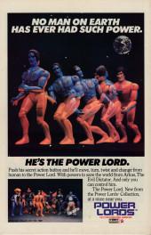 Verso de Sgt. Rock (1977) -385- You Never Kill a Stranger