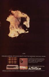 Verso de Sgt. Rock (1977) -397- The Eternal Sergeant