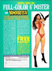 Verso de Vampirella (Warren) -20- (sans titre)